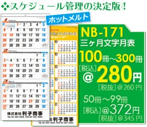 wall-nb171-201807-300x260